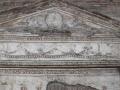 Scavi archeologici della Villa di Augusto
